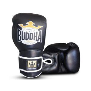 Guantes Buddha Profesional Piel 2.0