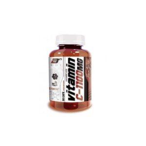 Vitamina C 1Gr masticable 90 cp de Bavarian Élite