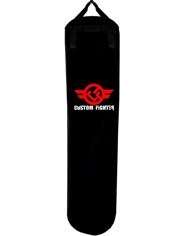 Saco Custom Fighter 1.80 mtr Relleno