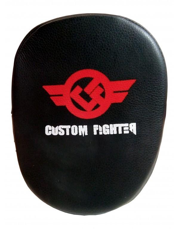 Manopla Precisión Custom Fighter