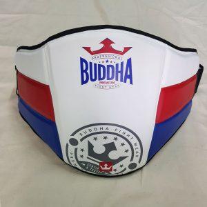 ventral buddha