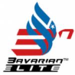 logo babarian