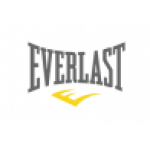 logo everlast